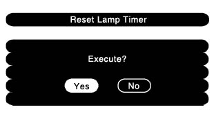 Epson_EMP-811P_reset_lamp_timer_ELPLP15