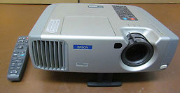 Epson_EMP-810UG_projector_Epson_ELPLP15_lamp