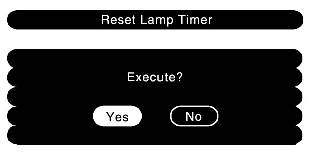 Epson_PowerLite_810P_reset_lamp_timer_ELPLP15