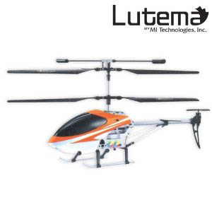 Mid-Size-Lutema-R/C-Helicopter-MIT35CMHO
