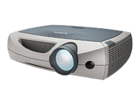 ASK Proxima DP-8200X projector, ASK Proxima SP-LAMP-012