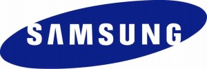 samsung_logo